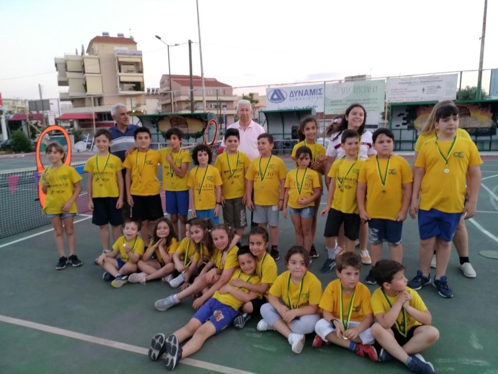 tennis team2