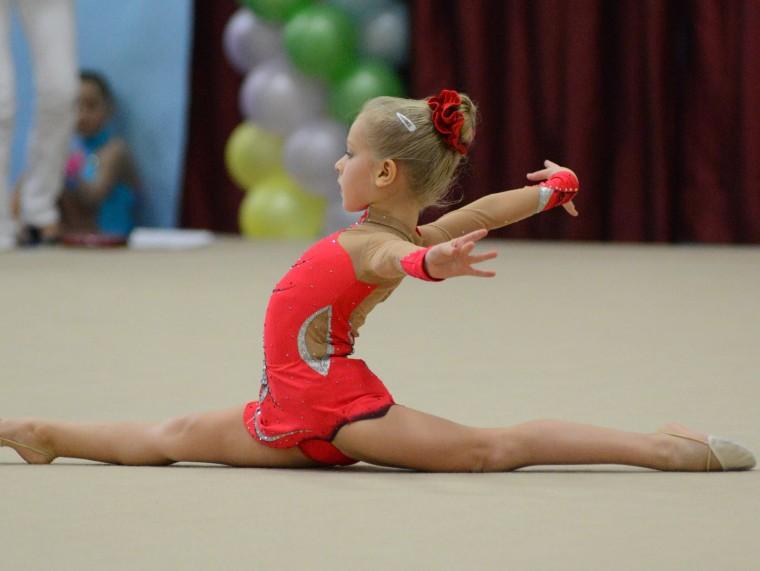 rythmic-gymnastics